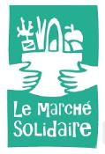 le marché solidaire